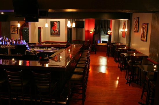 Tripadvisor Phone Drink Number Grill Reviews Cleveland Bar amp; Photos Restaurant -