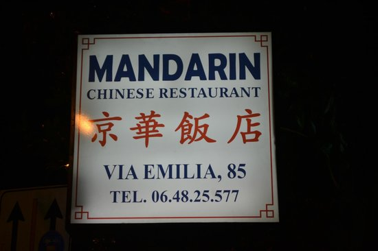 racism race and chinese restaurant owners A survey of waiters in north carolina revealed that nearly two-fifths admitted to treating customers differently depending on their race.
