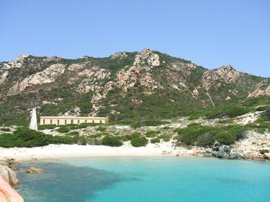 Star Hotels In Sardinia Italy
