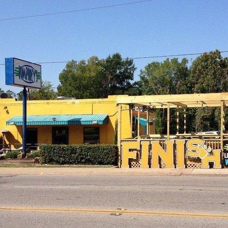 Humphreys Huntsville Menu Prices Amp Restaurant Reviews