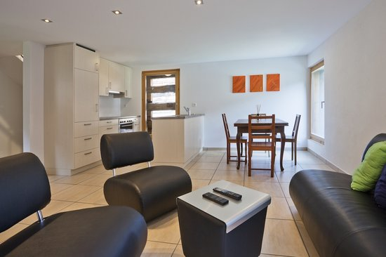 boutique chalet dorfstall munster schweiz villa. Black Bedroom Furniture Sets. Home Design Ideas