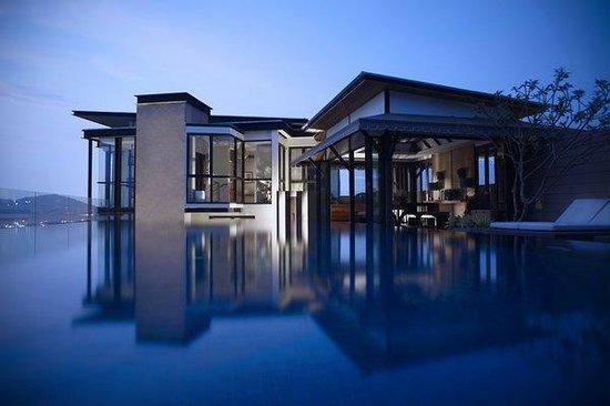 Cape Panwa Hotel Thailand Tripadvisor
