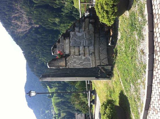 Monumento ai caduti delle guerre: getlstd_property_photo