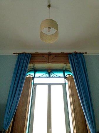 Spaccanapoli Comfort Suites : Suite