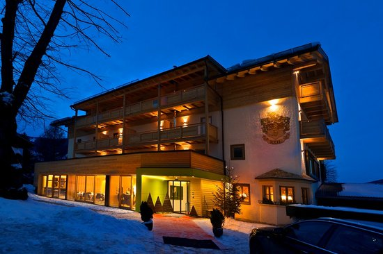 Alpinhotel Keil : getlstd_property_photo