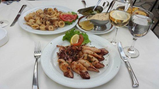 Restaurant Rio
