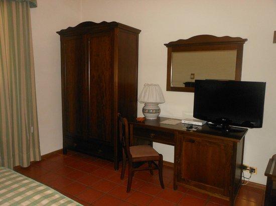 Hotel Orizzonte - Acireale: CAMERA