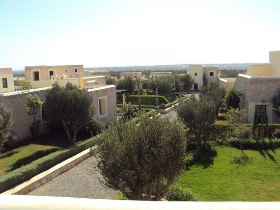 Essaouira Lodge : quel calme