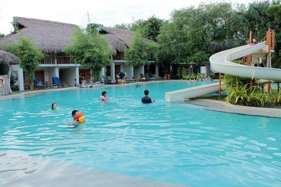 Maribago Bluewater Beach Resort Prices