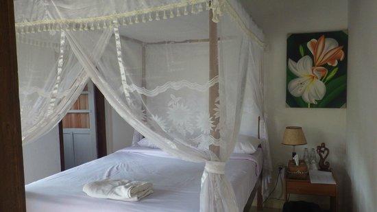 Karangsari Guest House: Cosy