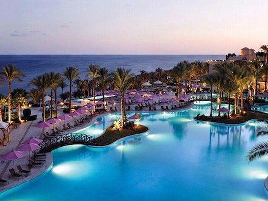 Sharm Excursions : booksharmexcursions.com