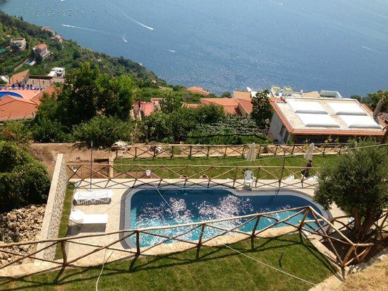Hotel Ristorante Garden 사진