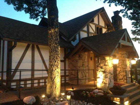 Bentleys Restaurant Pub Lake Ozark Restaurant Reviews Phone