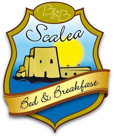 Bed and Breakfast Scalea: getlstd_property_photo