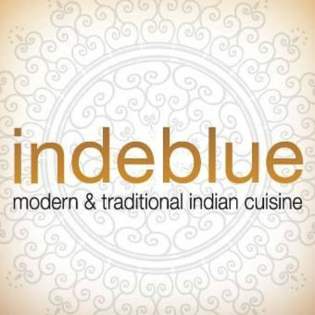 Photo of Restaurant Indeblue at 205 S. 13th St, Philadelphia, PA 19145, United States