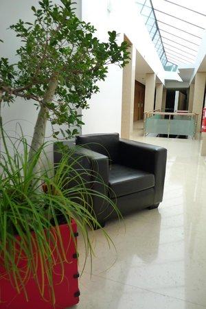 Stay Hotel Guimaraes Centro: 3rd floor