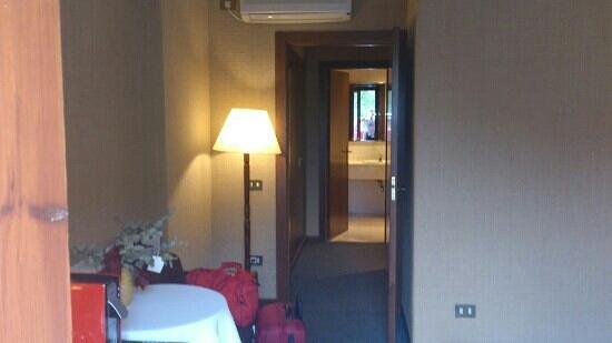 Hotel Hostal Sport : hotel sport