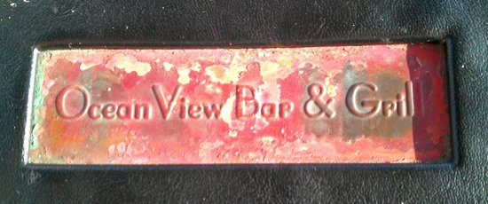 Hotel Laguna - OceanView Bar & Grill