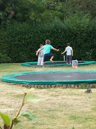 dating site voor boerenhof heist Game - kelly and monica  12 years old get off the site hornyslut @ 2012-06-02 23:34:04  gratis spelletjes voor volwassenen.