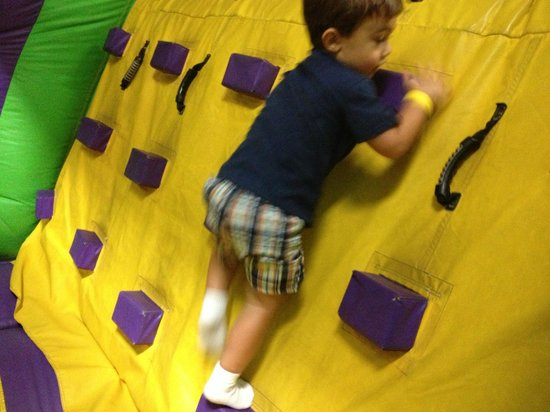 image about Monkey Joes Coupons Printable titled Monkey joes discount codes coral springs
