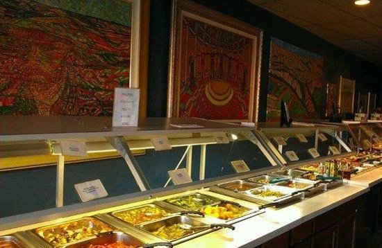 The Best Mediterranean Food In San Diego Review Of