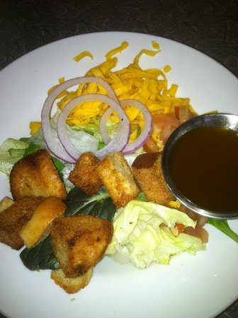 Home Plate Diner & Home Plate Diner Bryant - Restaurant Reviews Phone Number \u0026 Photos ...