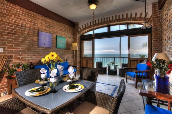 Vallarta Shores: Suite 6