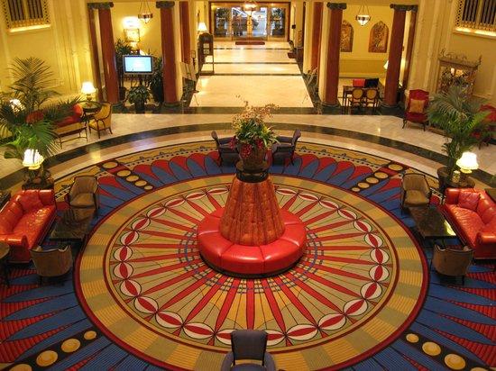 Casino in mobile alabama wild rose casino
