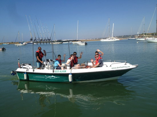 Fishing trip with all equip supplied inc tuition if needed for Fishing boat trips