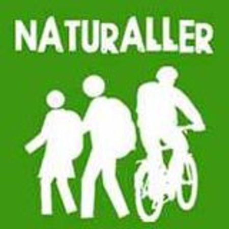 Naturaller