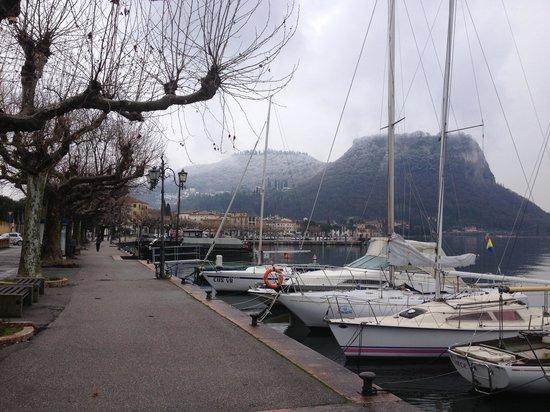 Garda - Picture of Hotel Excelsior le Terrazze, Garda - TripAdvisor