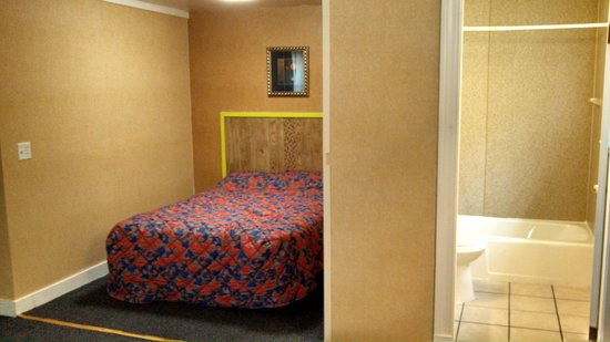Carleton Circle Motel 사진