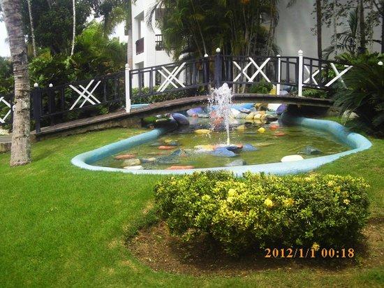 See Be Live Experience Hamaca Garden Tripadvisor