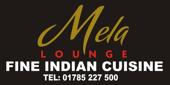 Mela Lounge Stafford: Photo