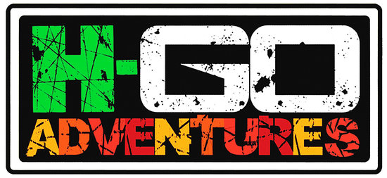 H-GO Adventures