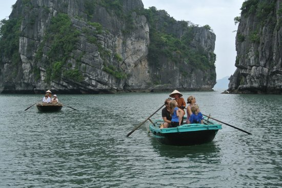 Vietnam Impressive - Private Day Tours