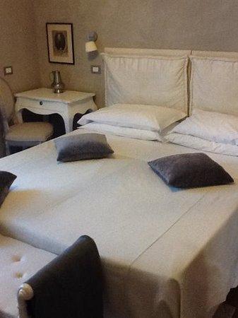 Dolci sogni foto di balneum boutique hotel b b bagno di romagna tripadvisor - Hotel balneum bagno di romagna ...