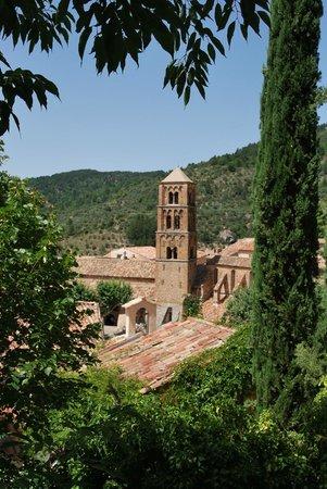 Nizza Travel - Day Tours : Moustiers St.Marie