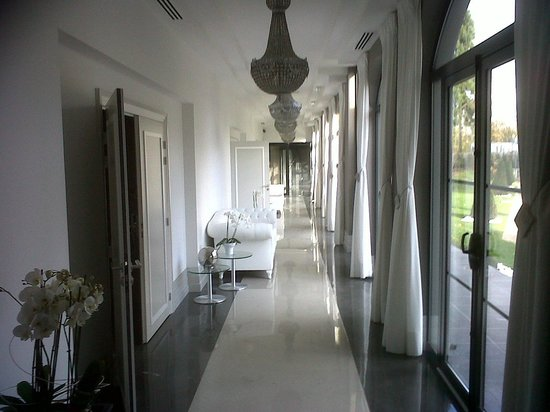 l 39 entr e photo de les jardins de l 39 arcadie lens tripadvisor. Black Bedroom Furniture Sets. Home Design Ideas