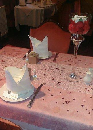 Sunam Indian Restaurant: wedding party