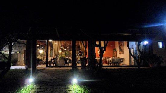 Li Papi Agriturismo: getlstd_property_photo