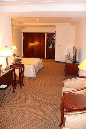 King's Paradise Hotel: # 1094