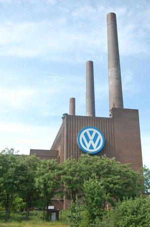 autostadt - Foto van Volkswagen Auto Museum, Wolfsburg - TripAdvisor: https://www.tripadvisor.nl/LocationPhotoDirectLink-g187357-d1775092...