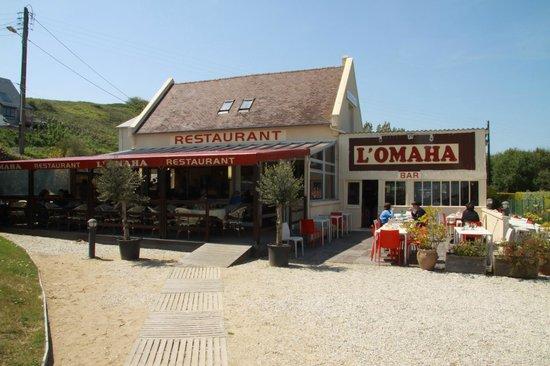 L'Omaha  Restaurant