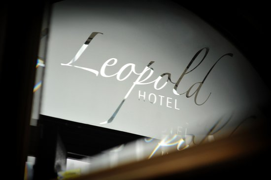 Leopold Hotel
