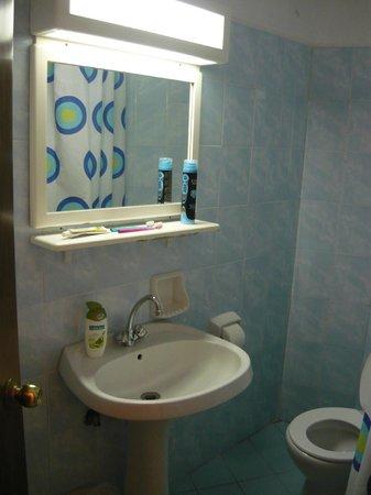 阿切薩酒店公寓照片