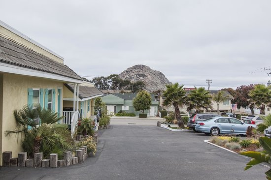 海灘別墅套房飯店照片