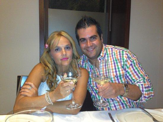 opiniones encontrar novia aficionado en Badajoz