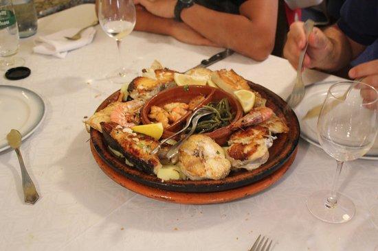 Hotel Restaurante San Paio