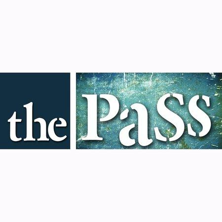 The PASS: Logo
